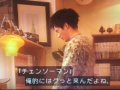 【悲報】浜辺美波さん頭がおかしくなるwwwww(画像あり)