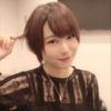 『富田美憂「昔は自分の声がコンプレックスでした」』の画像