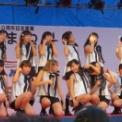 第16回湘南台ファンタジア2014 その66(バクステ外神田一丁目(湘南台公園東口ステージ))の3