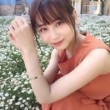 『[出演情報] 7月20日 AbemaTV「Wの悲喜劇」に、大場花菜 出演!! 【イコラブ、はなちゃん】』の画像