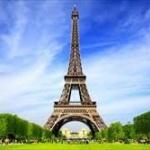 フランスで「激やせモデル」禁止法がスタートwwww