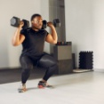 【筋トレ】足を太くする方法