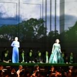 『明日明後日は二期会によるベッリーニ「ノルマ」 セミステージ形式』の画像