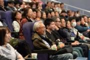 【沖縄】ウーマン村本、沖縄で独演会開催。チケットは完売、県民から絶賛される