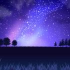 『TRINITYの最新記事を読んで下さい(^^)12星座別のHAPPYになる方法です!』の画像