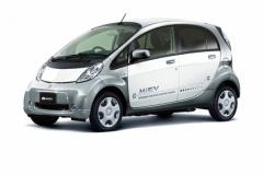電気自動車が欲しいんだが何かおすすめある?