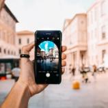 『LuxyArtを始めよう②写真を撮る』の画像