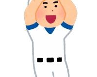 野球7年間やってたんだが塁間投げるので精一杯だしフライは何処に落ちるかわからない