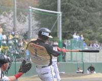【朗報】西岡剛(栃)選手、打率.381(63-24)・HR4・打点21・盗塁6の大活躍中