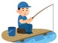 【悲報】立入禁止の危険な防波堤、釣り人をうっかり10年で70キルしまう