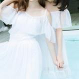 『【乃木坂46】生田絵梨花×白石麻衣 天使2人可愛すぎる・・・』の画像