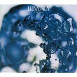 『【×年前の今日】1998年7月1日:LUNA SEA - I for You(11th SINGLE)』の画像