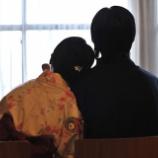 『【衝撃】母ちゃん(52)に最近いつセックスしたか聞いた結果wwwwwwwwwww』の画像