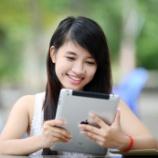 『シンガポール留学最新情報|学生ビザの許可が再開されました!』の画像