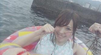 【悲報】女声優さん、沼で泳ぎ始めるwwwwwwwwwwwww