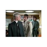 『第6話 「ストレイカー暗殺指令」』の画像
