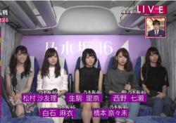 【乃木坂46】結局、2年前のAKB48総選挙延長戦で乃木坂ちゃんが出たのは何だったの!?