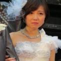 東京大学第66回駒場祭2015 その109(ミス&ミスター東大コンテスト2015/森章彩子の涙)