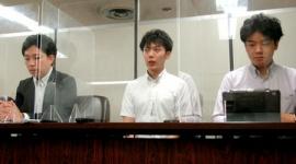 """【裁判】劇団員の稽古は """"労働""""、185万円の支払い命じる…入団から5年で月6万円、それまではほぼ無給"""