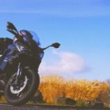 『【バイク】KAWASAKI Ninja1000SXに乗り換えて感じた事をつらつら書いていく【レビュー】』の画像