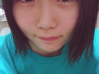 【欅坂46】尾関梨香とHKT48秋吉優花が激似wwwww(画像あり)
