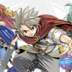 【速報】真島ヒロ×スクエニの完全新作RPG『ゲート オブ ナイトメア』が発表! シナリオ:藤澤仁、音楽:高梨康治