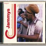 『Various「King Jammys Dancehall 3: Hard Dancehall Murderer 1985-1989」』の画像