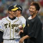 阪神・能見投手が来季構想外 ←カープは獲得に動くべき?