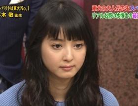 【悲報】佐々木希劣化する