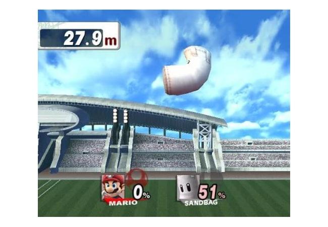 Wii登場時ワイ「もうこれより画質綺麗にならんやろ」