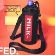 【速報】smart (スマート) 2020年 06月号 《特別付録》 MILKFED.(ミルクフェド)保冷&保温機能付きペットボトルホルダー