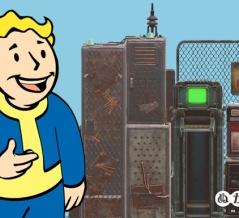 Fallout 76:自動販売機を悪用した不具合が修正!