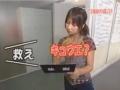 【動画】この頃の辻希美可愛すぎワロタwwwwwwwwwwwwwwwww