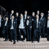 『吉本坂46デビューシングルの初日売り上げ枚数がヤバい・・・』の画像