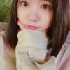 チーム8中野郁海さんのご当地アイドル時代のライブ動画