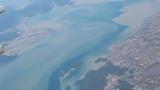 【朗報】 琵琶湖の漁網、汚れなくなる 漁師「入れる前よりきれいになる。気味が悪い」
