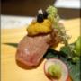歌舞伎町TOHO裏に肉の店が集結!神戸牛はココ【新宿】牛龍