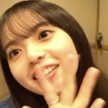 『【乃木坂46】これは凄すぎだろ!!??齋藤飛鳥の『のぎおび⊿』驚異の最終視聴者数がこちら!!!!!!』の画像