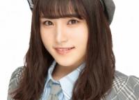 9/22「ABSまつり2108」に谷川聖が出演!ソロステージ・ラジオの公開収録あり!