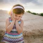 『「音楽は通信制限かかるから聴かない」 女子中学生のツイートに衝撃が走る』の画像