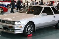 マツコ・デラックスが憧れの車「トヨタ・ソアラ」について熱弁