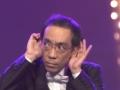 【悲報】 新垣隆さん、レコ大でふざけるwwwwwww(画像・動画あり)