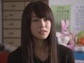 【画像】桐谷美玲かわいい