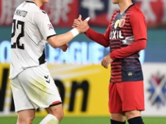 「サッカー界に戻れないと思っていた・・・夢は東京五輪に出て、日本代表!」by  Kリーグ邦本宜裕