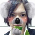 名古屋ホストクラブミナトのブログ
