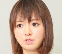 『紺野あさ美「この度の吉澤さんの報道については驚きと悲しみで言葉が見つかりません」』の画像