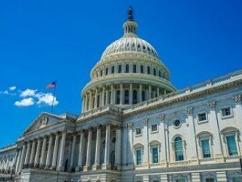 アメリカ国会、中国人の銀行口座を差し押さえると発表!!!!