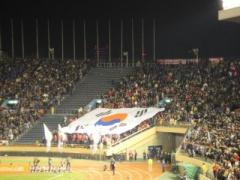 【やっぱり出なきゃダメ?】2013年東アジアカップの試合日程・対戦順を発表