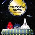 「NEWS DOME TOUR 2018-2019 EPCOTIA -ENCORE-」DVD&BD オリコン初日W1位発進