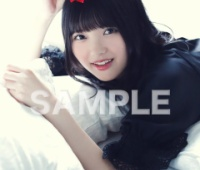 【欅坂46】HaaaaaNの上村菅井土生がサイッコーに綺麗!